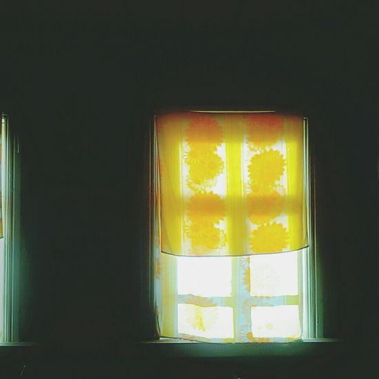 Kursk Russia Dark Sunny Sunlight