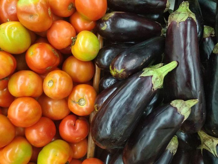 Jundaí Brasil ♥ Exchange Rotary Fruit Vegetable Close-up Food And Drink Farmer's Market Market For Sale Shop Flower Market Price Tag Raw Food Display