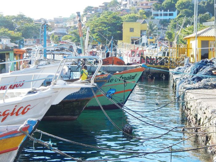 Arrial do cabo Water Transportation Nautical Vessel Building Exterior Nature