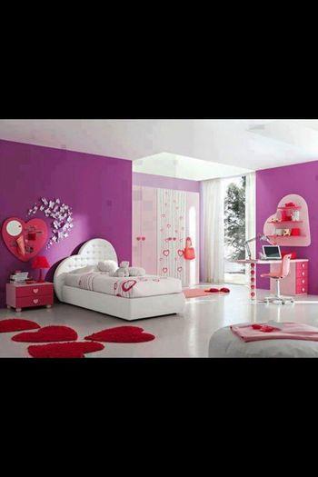 the sis room