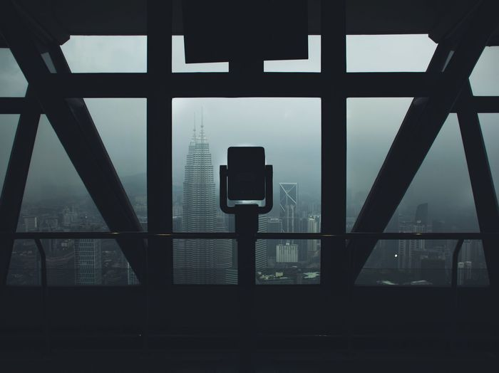 Communication Technology Indoors  No People Built Structure Day Architecture Wireless Technology Close-up City Sky The Architect - 2017 EyeEm Awards