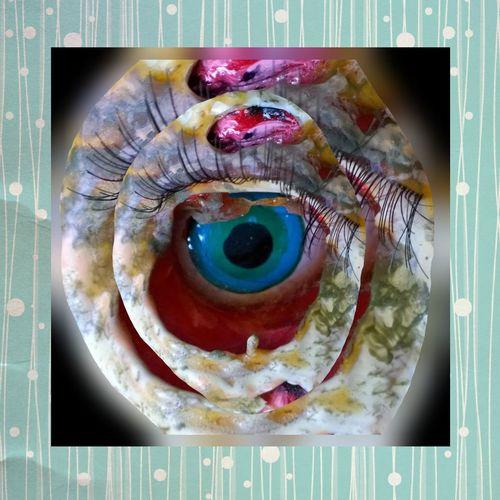 Art, Drawing, Creativity Eyes Sculpture Art Mixedmedia Eyeemeyes √ Eyeemeyes Painting