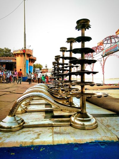 Varanasi Outdoors Varanasi, India Ganges, Indian Lifestyle And Culture, Bathing In The Ganges, Varanasi Ghats Varanasi_igers Varanasidiaries Varanasi Ganges Varanasi India Close-up Scenics Outdoor