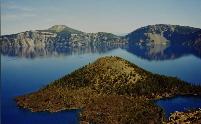The Great Outdoors - 2016 EyeEm Awards Crater Lake National Park Nature's Diversities My Favorite Place Finding New Frontiers Flying High The Great Outdoors - 2017 EyeEm Awards BYOPaper! The Week On EyeEm Been There. Done That.