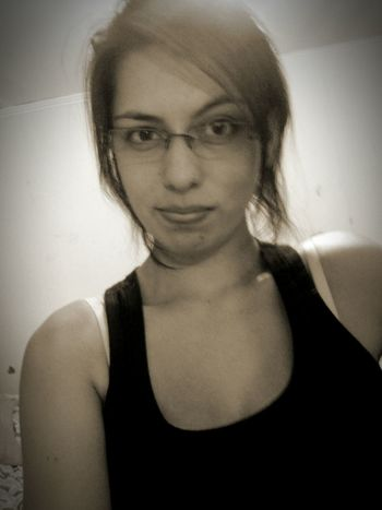 i'm a nerd :c That's Me Cheese! Me Why So Serious? Taking Photos People Why Not ?