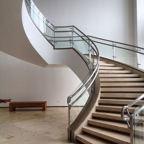 南京六朝博物馆