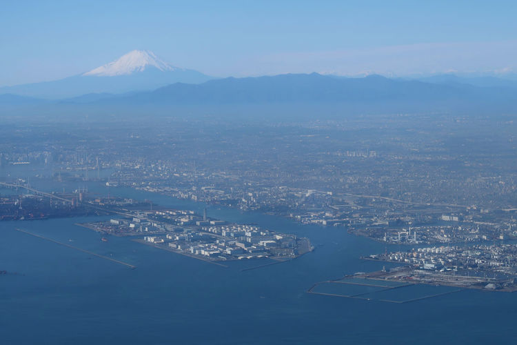 Japan autumn 2017. Japan Mt.Fuji Nature Tokyo Aerial View Airplane Architecture Backgrounds Beauty In Nature Birdeyeview Building Exterior Built Structure City Cityscape Colorful Day Fuji Ginko Lake Landscape Mountain Mountfuji Nature No People Outdoors Scenics Sky Topview Wallpaper