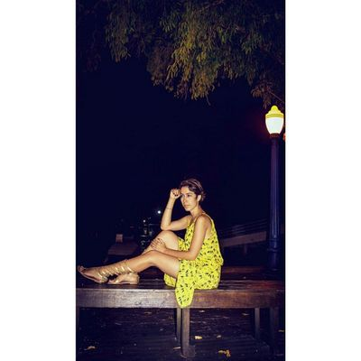 Portobelo Ligh Naturelovers Lovenight Night Nightout Photoshoot Beautynight Beautiful