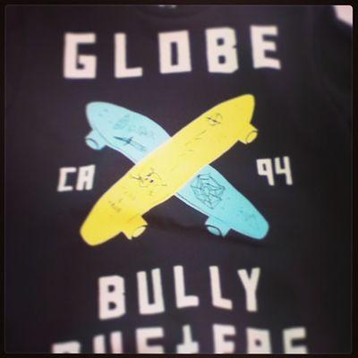 Globe Moletom Promoçao Love schoolstore skateshop siga followme follow me sale