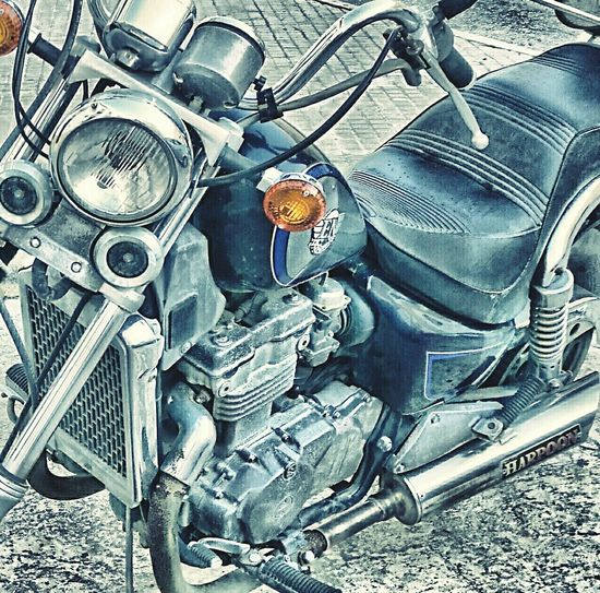 Technology No People Indoors  Motorcycle Photography Citylife City Street Vehicle Photography Urban Lifestyle Urban Motorbikes Motorcycle Motor Textured  Technology And Human HDR Hdr_Collection