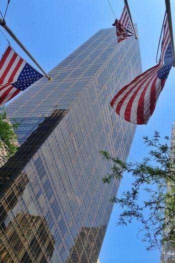 American Architecture Archilovers EyeEm Best Shots