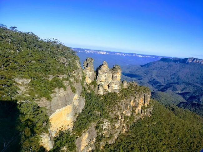 Blue mountains, Australia Blue Mountains Sydney Blue Mountains Australia Blue Mountains Nature Australia