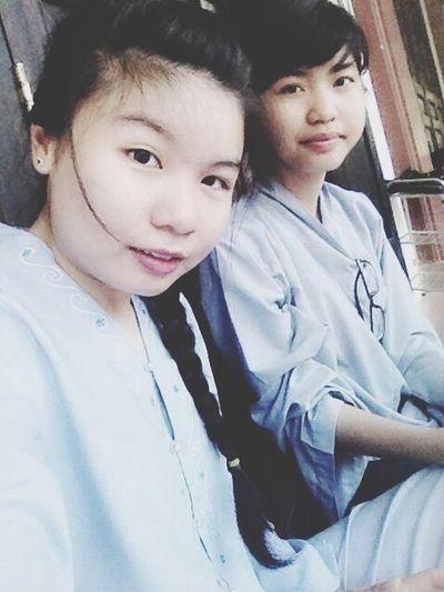vu lan First Eyeem Photo