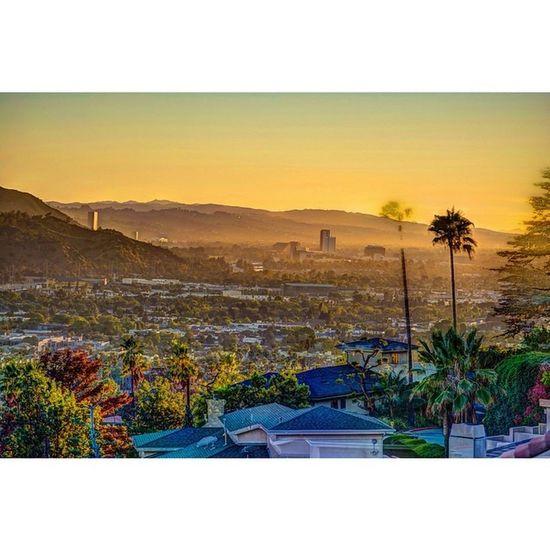Exploring Glendale Pt 2 Nikon Conquer_la Losangeles DiscoverLA Weallshootla Glendale