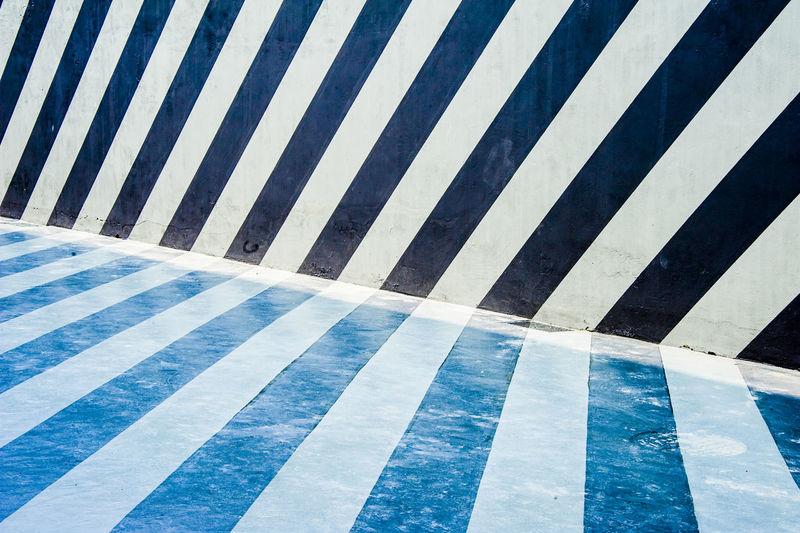 Pattern Striped