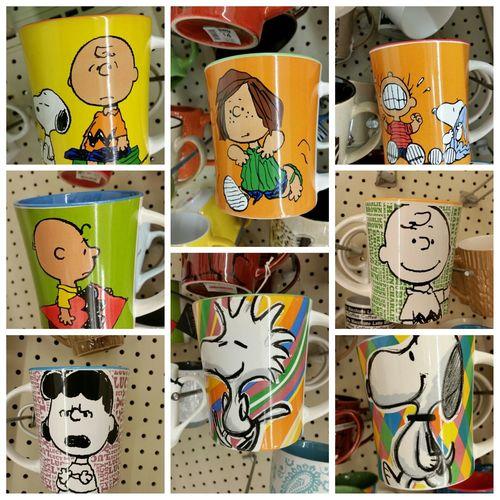Coffee mugs Art Streamzoofamily Photography