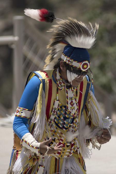 Colorado Colorado Photography Coloradophotographer EyeEmNewHere Headwear Lifestyles Nikon Nikonphotographer Nikonphotography Real People
