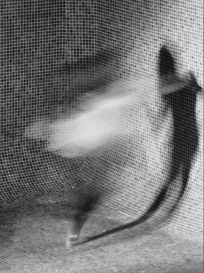 Dancing with shadow. One Person Shadow Dancer Shadow And Light Breaking The Mold Shadowplay . Awehaven Creative