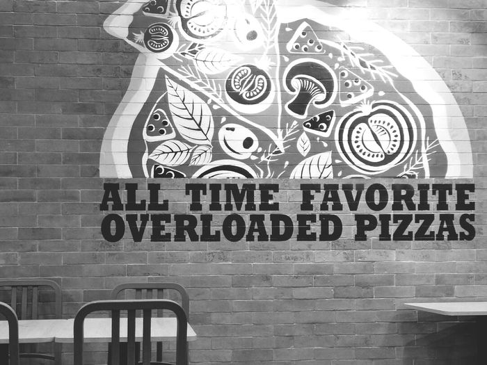 Pizza Pizza! Pizzatime! Pizzalover🍕🍕🍕