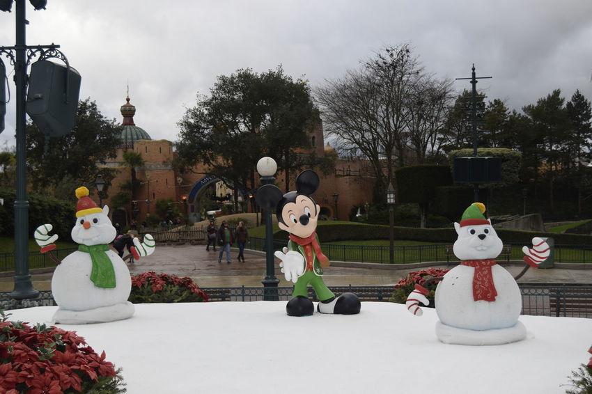 Disney Disneyland Disneyland Paris Disneyland Resort Paris Mickey Mickey Mouse