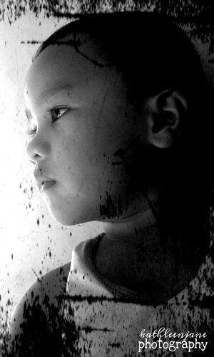 """Emotion"" Eyeem Philippines Mobile Photography Emotions Portraits"