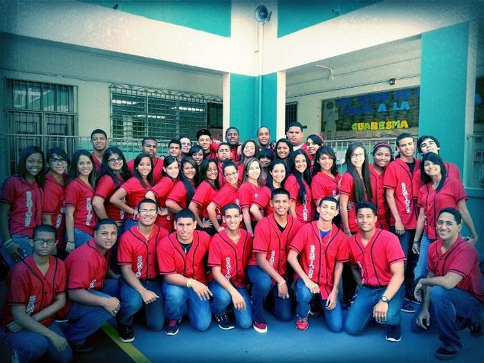 Seniors 13