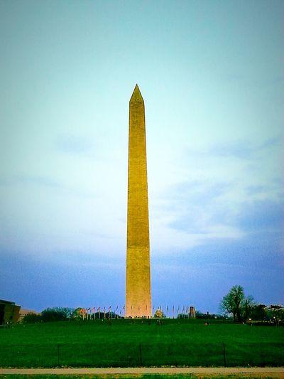Camera 360 App Washington, D. C. WashingtonDC Washington DC Washington Monument Washington Monument, Novel View, Washington Momument