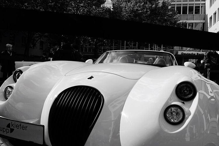 Wiesmann Roadster in Basel Wiesmann Roadster Car Cars CarShow Black Blackandwhite Black And White Black & White Blackandwhite Photography Black And White Photography Black&white Basel, Switzerland Memories Enjoying Life Eye4photography  EyeEm Gallery Beautiful Day Basel Open Your Eyes For Mothernature EyeEm Best Shots