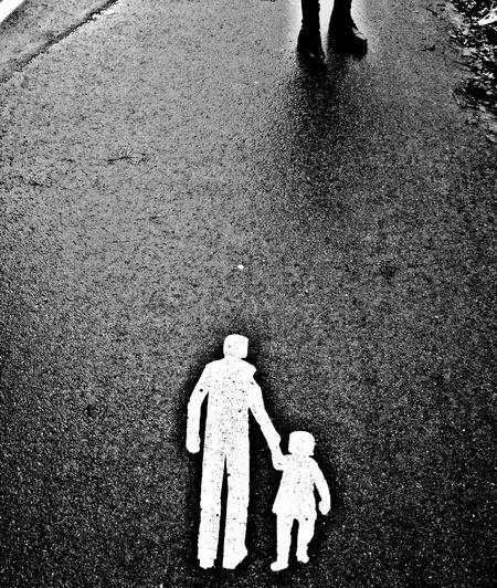EyeEm Best Shots Stockholm EyeEm Street Photography Black & White Popular Photos Monochrome