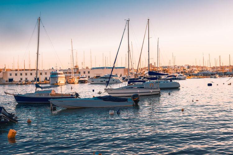boats Nautical
