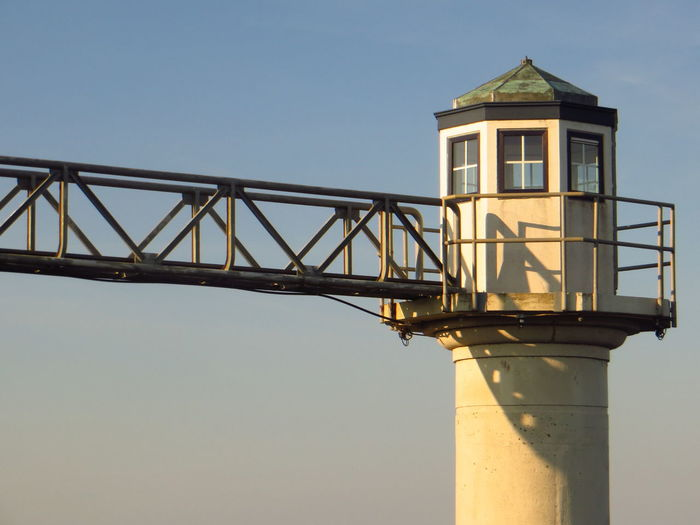 Holland Watchtower Lake Wetlands Lighthouse Lighthouse_lovers Lauwersmeer Water Sky Friesland