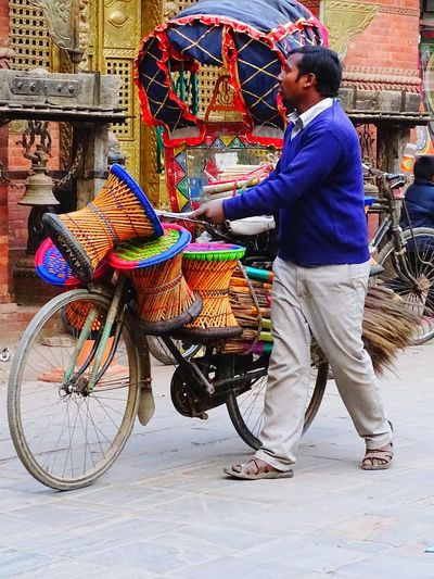 Celebrate Your Ride Selling On Bicycle Shop On Wheels Makeibg World Better Hope Street EarthquakeNepal Three Basics Of Life- Food, Home And Cloth Kathmandu Valley in Nepal The Street Photographer - 2017 EyeEm Awards The Great Outdoors - 2017 EyeEm Awards The Photojournalist - 2017 EyeEm Awards