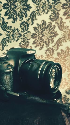 Canon forever Canonphotography Camera Lovecamera_photo Social Issues Close-up Photographic Equipment Digital Camera