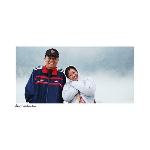smile Bandung Instamood Ig Instanusantara Repost Jepret Instagood Instadaily People Instablebors Random Instasunda Mix Westjava Iseng Ig_daily Haha Tempodoeloe Iphonesia Kawahputih Instagram Bapake Picoftheday Mamake