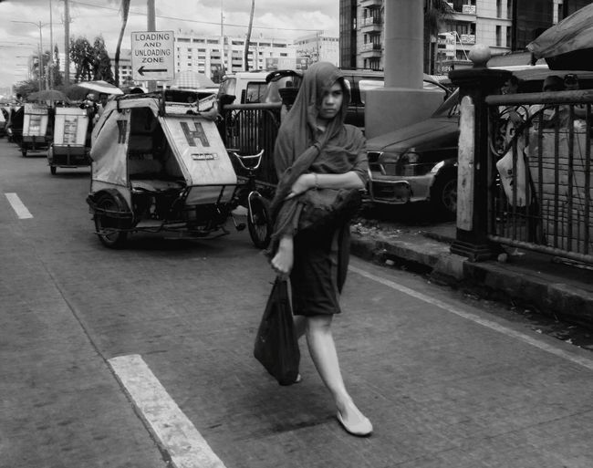 Eyeem Philippines EyeemPhilippines EyeEm Best Edits EyeEm Best Shots Eye Em Best Shots Street Photography Streetphotography EyeEm Gallery There Be Dragons Special👌shot Showing Why I Could Be An Open Editor Open Edit Women Of EyeEm