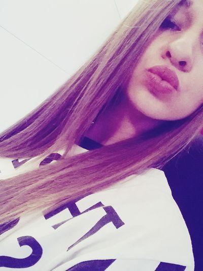 Sie wollen dich fallen sehen, also zeig ihnen das du fliegen kannst.. || -ichliebedich. <3Love♥ Kiss :* Love Ma Boy <3 Meins.
