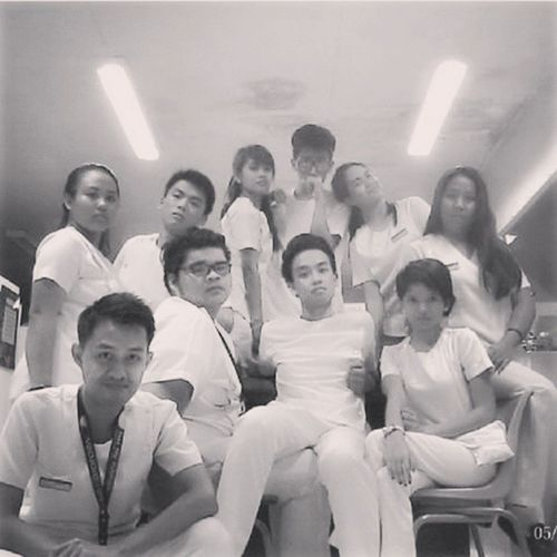 || miss this awesome kids Coolkids Throwback Ojt