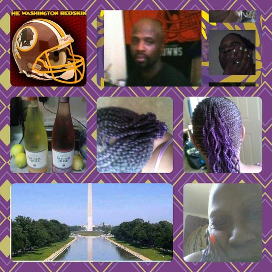 Strong Black Women  That's Me Mom's Memories Redskin Mom Who Gave Birth To 6 Raider Nation Fans:-)