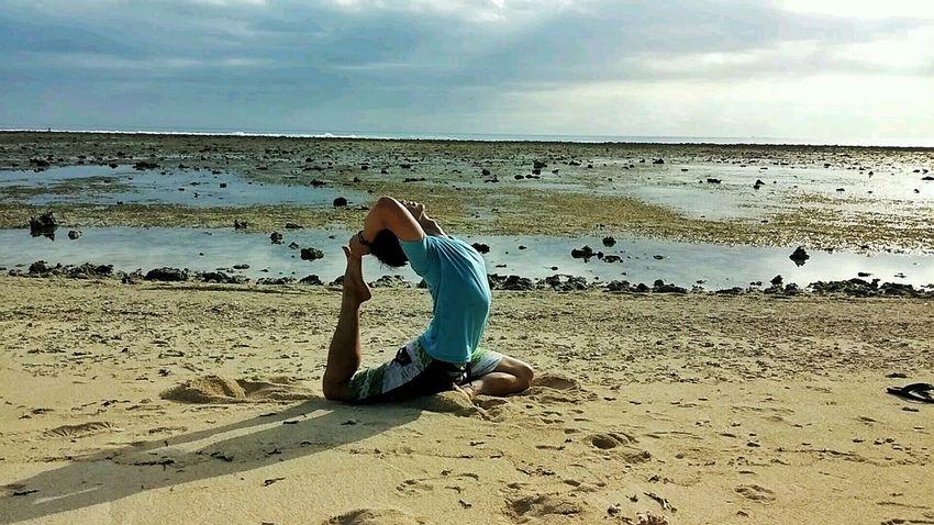 Live To Learn Yogajourney Mindbodysoul Spirituality Lovelife