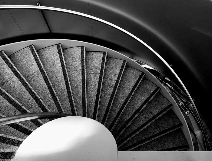 Stairways Blackandwhite Black & White Iphoneonly IPhoneography Iphonephotography IPhoneographer IPSPerspective