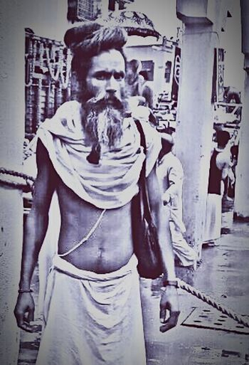 Kumbhmela KUMBHMELANASHIK Kumbh 2016 Nakedmen Nakedhuman Bombay Nashikgram Nashikdiaries Mobilephotography Art ThirdEye Poser Posing Sadhu Of India Sadhu In Kumbh Incredible India Incredibleindia Indiapictures Indianstories Indianphotography