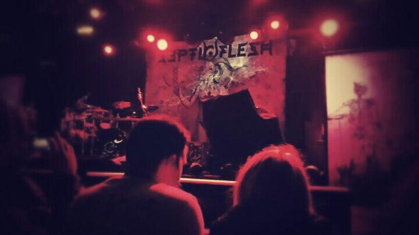 hardclub porto live music septicflesh