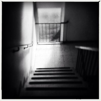 Exit #Hipstamatic #Oggl #Tinto1884 #AOBW Hipstamatic Tinto1884 Aobw Oggl