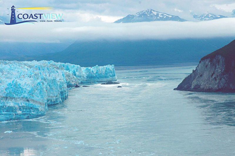 Disenchantment Bay Alaska Alaska Disenchantment Bay EyeEmNewHere Perspectives On Nature Perspectives On Nature Be. Ready.