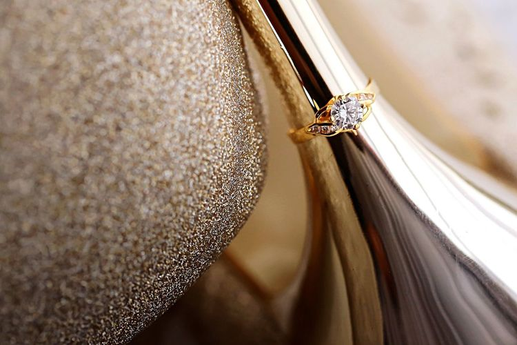 """Ring"" First Eyeem Photo"