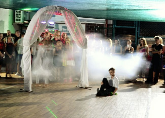 Event Large Group Of People Music Indoors  Celebration Night Arts Culture And Entertainment Nightlife Nightclub Crowd Illuminated Leisure Activity Party - Social Event People Dance Floor Enjoyment Togetherness Multi Colored Excitement Performing Arts Event Dancing Stage Light Stage - Performance Space Performance Blurred Motion