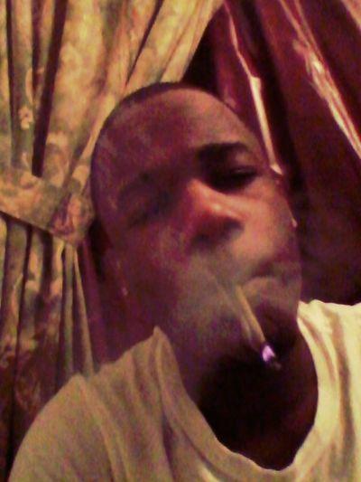 Blowingg