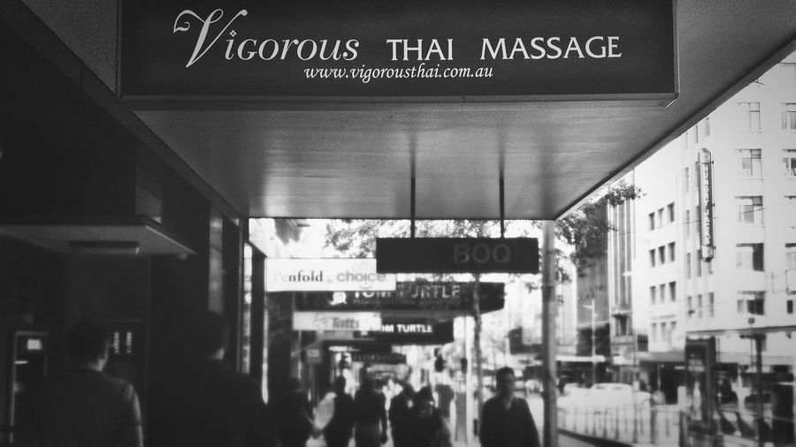 I guess you wouldn't wish it less vigorous. Thank you for your patience in the last few days. Melbourne has much to offer - it's a very photogenic city. But it's the nuances and details I love. EyeEm Best Shots AMPt_community Shootermag Black And White