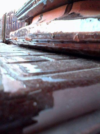 Textures And Surfaces Ceramic Bricks Chimney Bricks Unedited Closeup Bricks Eyeem Market Wolfzuachis