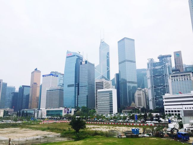 Skyscraper Skyscrapers Hongkongskyline Hongkongskyscrapers HongKong Hongkongisland 🇭🇰